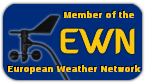 www.europeanweathernetwork.eu